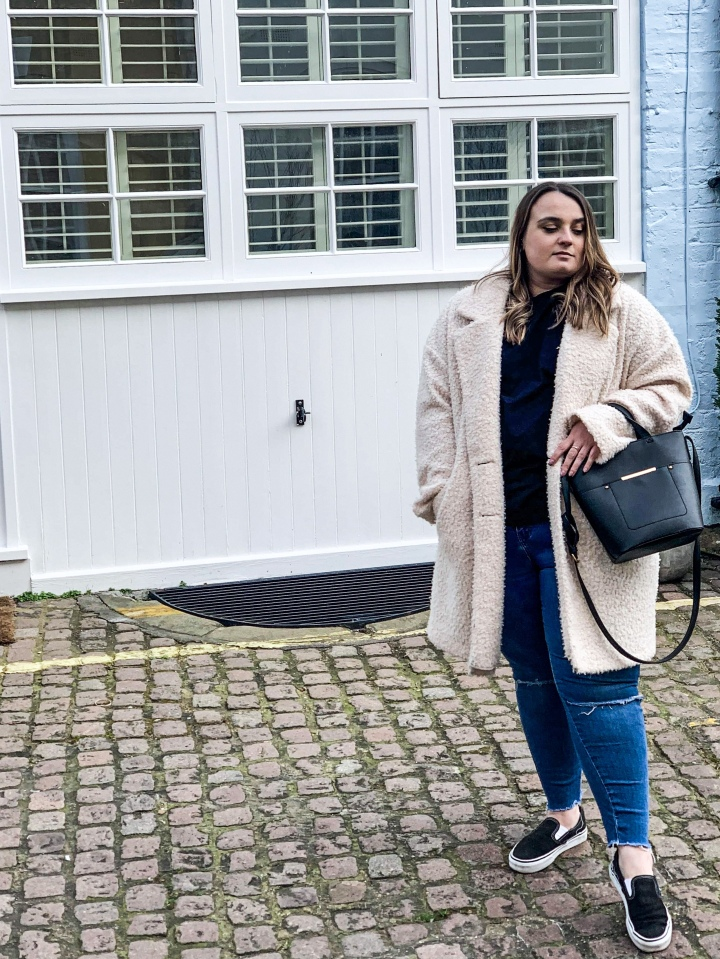Easy Autumn Guide To Plus SizeStyling.